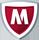 logo-mcafee-shield