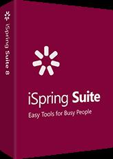suite-box-164x231-1